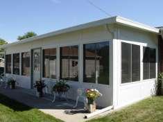 mobile home patio enclosures rh dacraft com