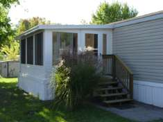 mhencl Painting Vinyl Mobile Home Shutters on mobile home vinyl wallpaper, mobile home hurricane shutters, mobile homes with white shutters, mobile home vinyl trim, mobile home storm shutters, mobile home vinyl roof, mobile home vinyl siding, mobile home black shutters, mobile home vinyl doors, mobile home vinyl walls, mobile home vinyl fencing, mobile home plastic shutters, mobile home vinyl flooring,